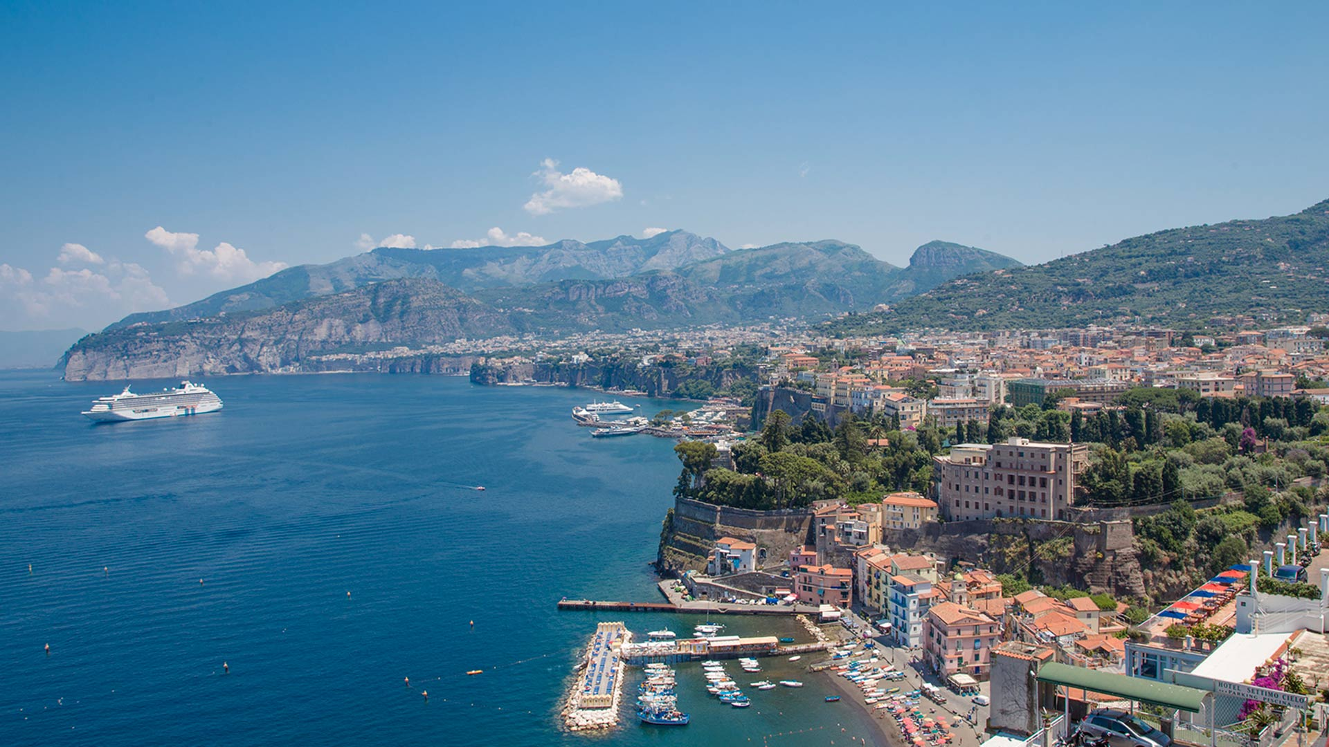 Sorrento_Coast